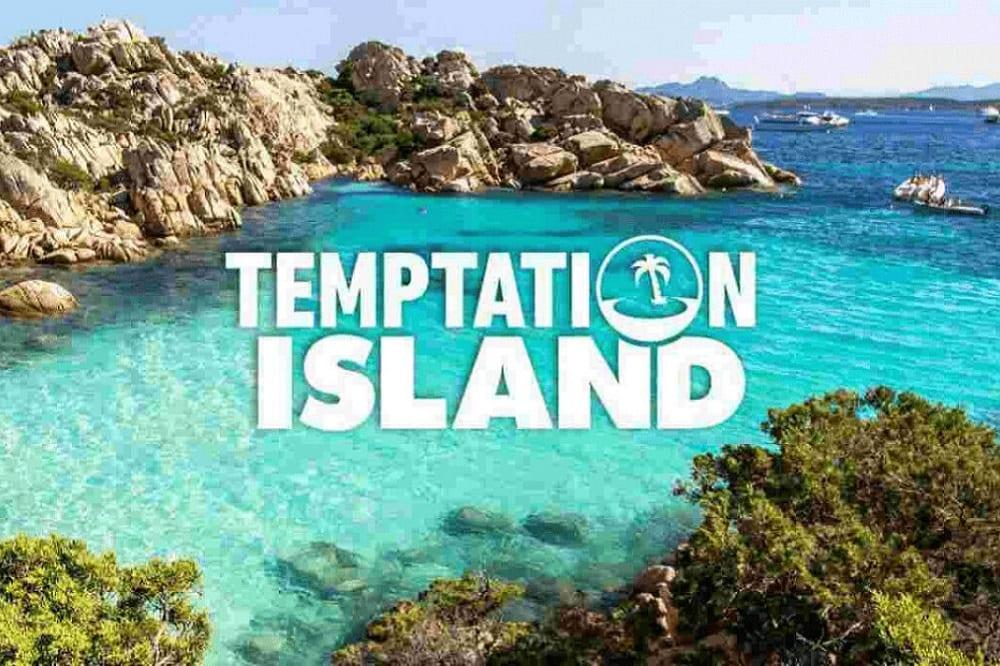 Live 23 luglio 2020: Temptation Island 7, Quarta puntata