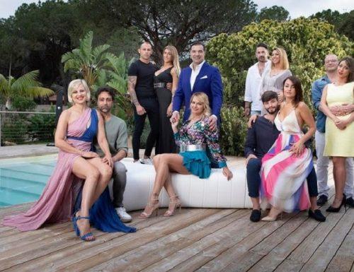 Live martedì 28 luglio 2020: Temptation Island 7, quinta puntata. Con Filippo Bisciglia, in prime time su Canale5