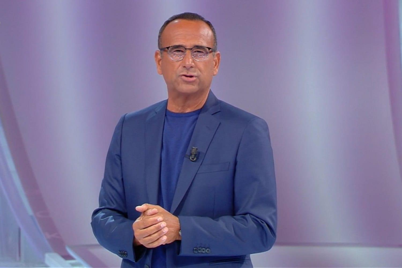Live 26 giugno 2020: Top Dieci, terza puntata (Rai1)