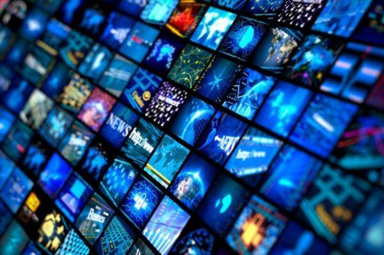La platea televisiva di Giugno 2020: l'andamento del prime time (21.15÷23.15) nel mese che ci introduce all'estate '20
