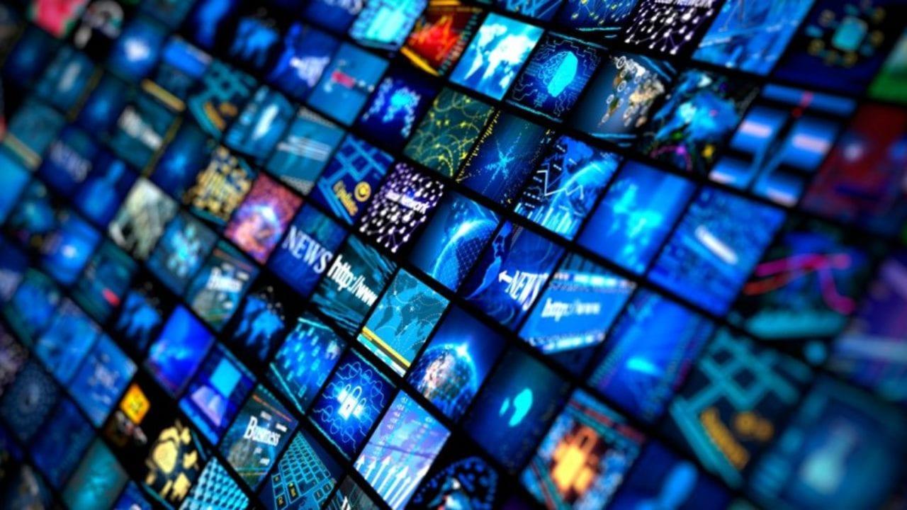 La platea televisiva di Giugno 2020