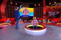 Torna Caduta libera: appuntamento il 31 agosto su Canale 5, registrazioni partite con delle novità