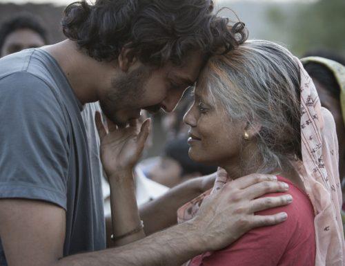 CinemaTivu · Lion: La strada verso casa (Usa, Uk, Aus 2016), in prima serata su Canale5. Con Dev Patel, Nicole Kidman e Rooney Mara