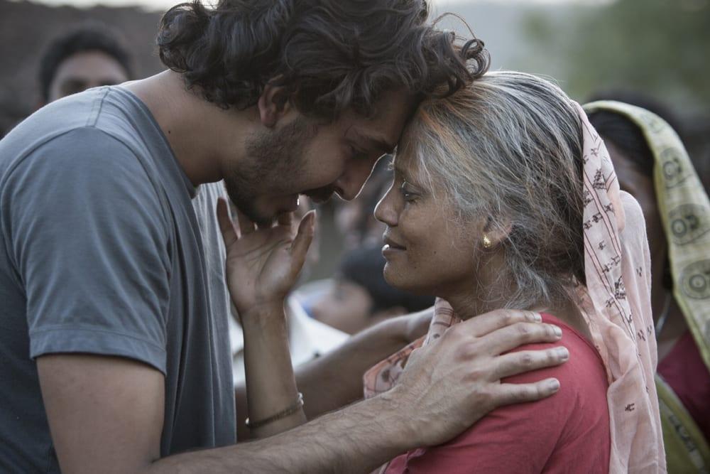 CinemaTivu, Lion: La strada di casa (Usa, Uk, Aus 2016)