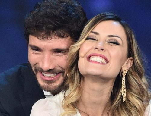 Live 6 luglio 2020: Made in Sud, Quarta puntata. Conducono Stefano De Martino e Fatima Trotta, su Rai2