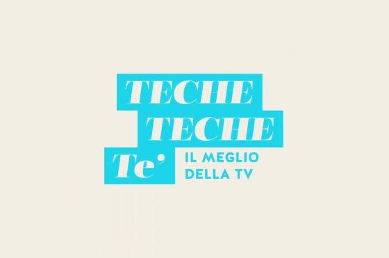 Stasera su Rai 1 torna Techetechete' – Il meglio della tv, che andrà in onda per tutta l'estate