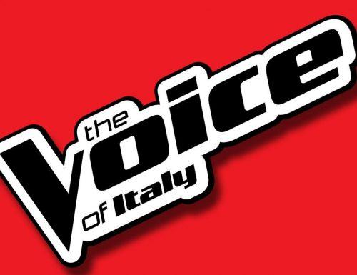 The Voice of Italy torna in onda? Ipotesi Rai 1 con Antonella Clerici: ecco le ultime indiscrezioni