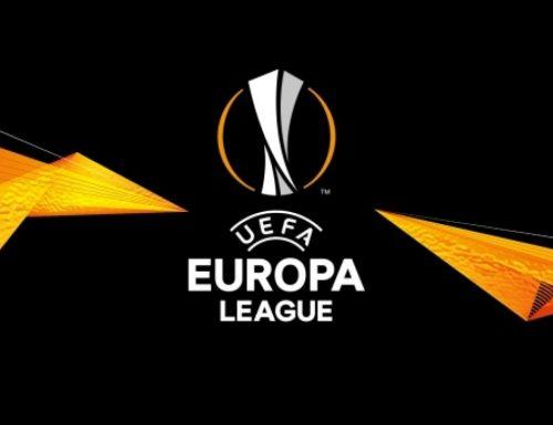 #EuropaLeague, stasera in scena le semifinali di ritorno: il programma di #Sky #RomaManUtd