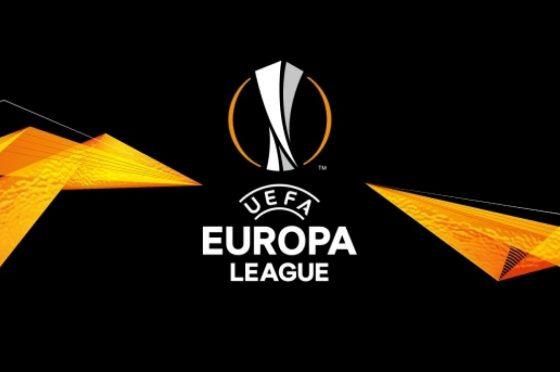 #EuropaLeague, ritorno dei quarti di finale: alle 21 c'è #RomaAjax, il programma di #Sky e #Tv8