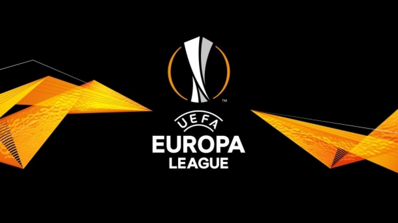 Live 17 agosto 2020: Semifinale di Europa League con #InterShakhtar Donetsk, per un posto alla finale di venerdì. in prime time su Tv8