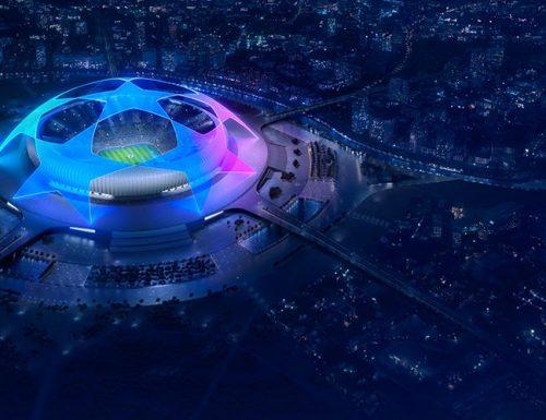 Live 19 agosto 2020: La seconda semifinale di Champions League con Lione vs Bayern Monaco, in prime time su Canale5 e su Sky Sport