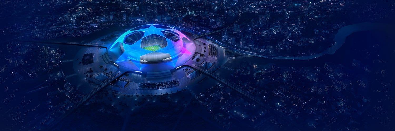 Seconda semifinale di Champions League con Lione vs Bayern Monaco