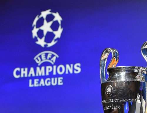 Live 18 agosto 2020: Prima semifinale di Champions League con Lipsia vs Paris Saint Germain, per un posto in finale, su Sky Sport