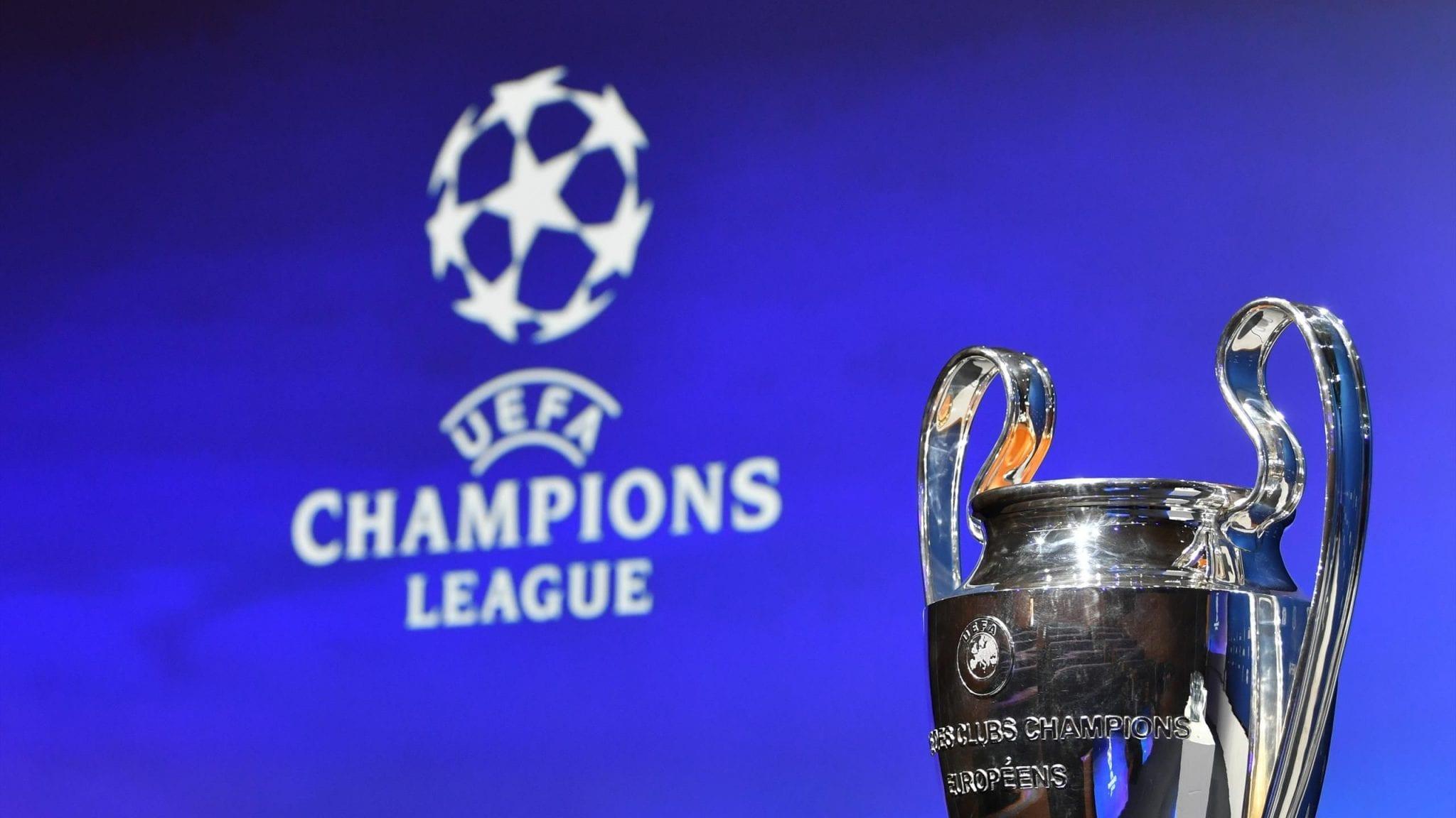 Prima semifinale di Champions League: Lipsia vs Paris Saint Germain