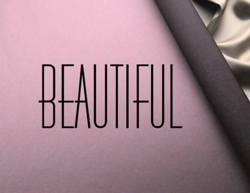 Da oggi alle 13.40 torna l'appuntamento con #Beautiful su #Canale5: dove eravamo rimasti? #twittamibeautiful