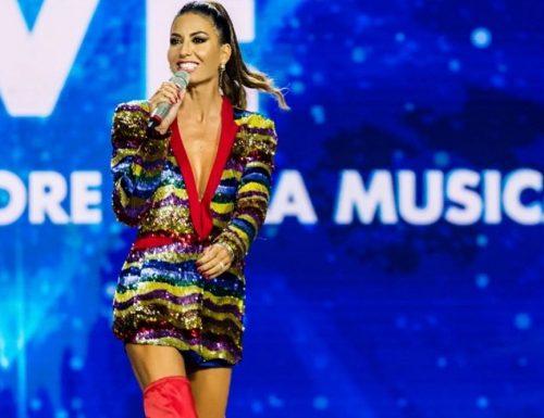 Live 10 agosto 2020 · Radionorba Vodafone Battiti Live 2020, terza puntata. Con Alan Palmieri ed Elisabetta Gregoraci, su Italia1