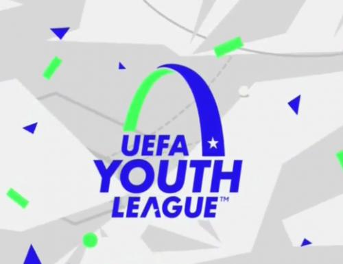 In #YouthLeague è tempo di quarti di finale: c'è anche l'#Inter, il programma del #Canale20