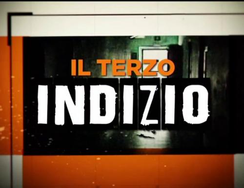 A 10 anni dal tragico delitto di Avetrana, Rete4 ricorda Sarah Scazzi con uno speciale de Il Terzo Indizio, condotto daBarbara De Rossi