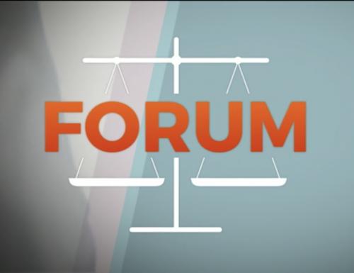 #Forum torna su #Canale5 il 2 settembre con puntate inedite e dal 14 in diretta: ecco i dettagli