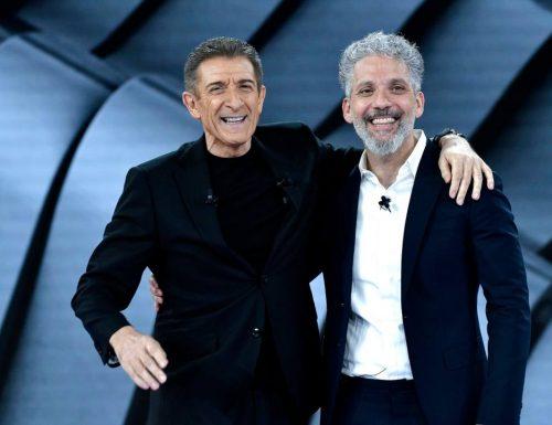 Live sabato 15 agosto 2020: La sai l'ultima? (Digital Edition), quarta puntata. Con Ezio Greggio, in onda in prime time su Canale5