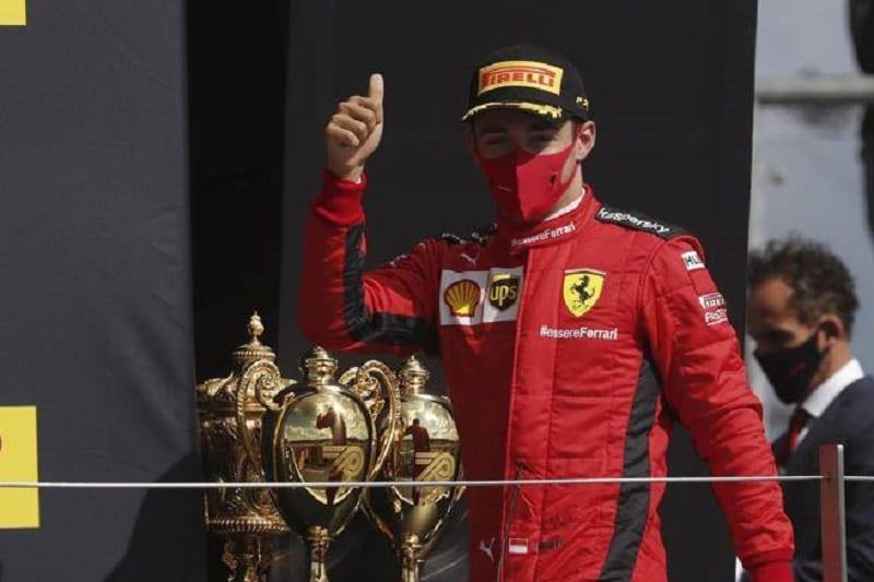 AscoltiTV 2 agosto 2020 · Dati Auditel della domenica: Non dirlo al mio capo 2, tra Fiore del deserto, Prince of Persia e il Gp di Formula 1 a Silverstone