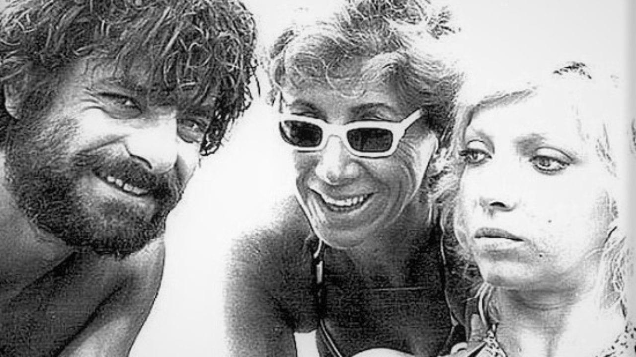 Rete4 omaggia Lina Wertmuller con due celebri pellicole