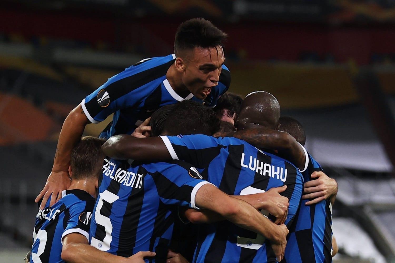 È il giorno della finale della Uefa Europa League: Siviglia vs Inter, live su Tv8 e Sky Sport
