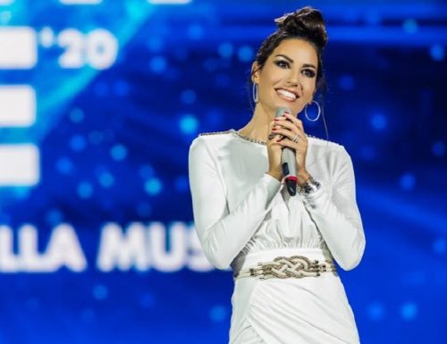 Live 24 agosto 2020 · Radionorba Vodafone Battiti Live 2020, quarta puntata. Con Alan Palmieri ed Elisabetta Gregoraci, su Italia1