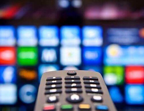 L' importanza dei canali tematici, che valgono il 22% di share: Mediaset leader, bene Discovery