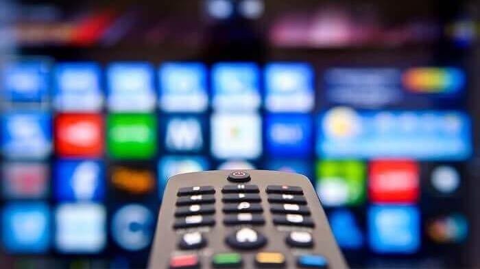 importanza dei canali tematici che valgono il 22% di share: Mediaset leader, bene Discovery. Seguono a ruota il gruppo Rai e Sky sul DTT