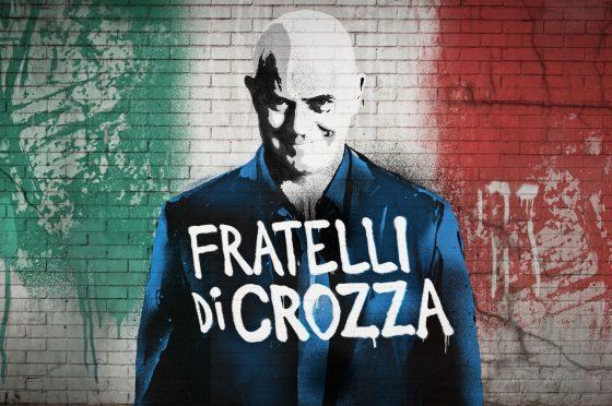 Stasera, in prima serata sul #Nove, riparte #fratellidicrozza con le novità Binotto, Zangrillo e Azzolina