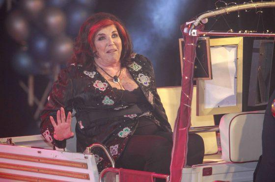 Live venerdì 18 settembre 2020 · #GrandeFratelloVip 5, seconda puntata. Il #GFVip è condotto da Alfonso Signorini, in prima serata su Canale5