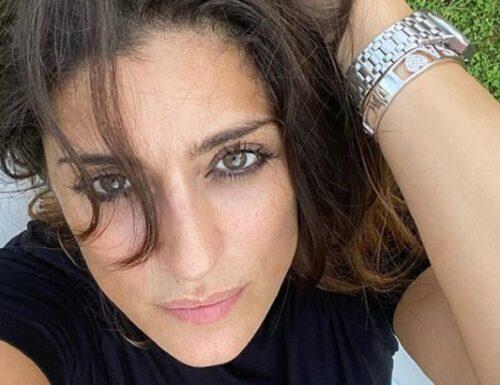 Cosa bolle in pentola per Elisa Isoardi? Niente Mediaset e Rai, ma una proposta c'è!