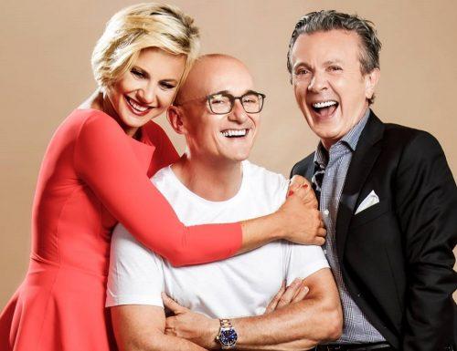 Live 14 settembre 2020 · Parte il Grande Fratello Vip 5, prima puntata. Il GFVip è condotto da Alfonso Signorini, in prima serata su Canale5