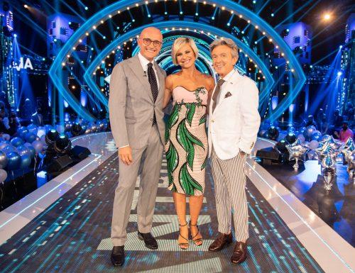 Live venerdì 25 settembre 2020 · Grande Fratello Vip 5, quarta puntata. Il GFVip è condotto da Alfonso Signorini, in prima serata su Canale5