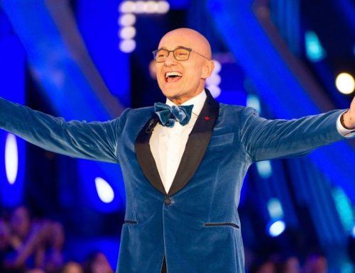 """#GFVip, Signorini a #CasaChi: """"Un nuovo concorrente gay entrerà a breve nella Casa"""""""