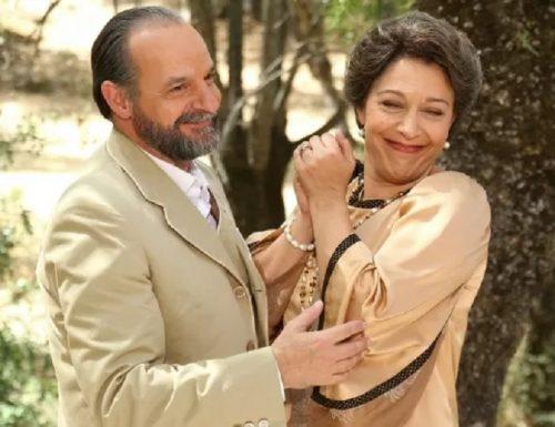 ALLARME ROSSO #IlSegreto: dalla ripresa del 31 agosto 2020, la soap spagnola è in affanno. Dai social propongono #Daydreamer