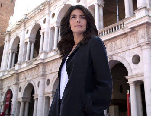 Luce dei tuoi occhi arriva a Vicenza, la location principale in cui è ambientata la nuova serie in onda, prossimamente, su Canale5
