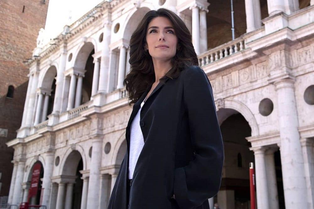 Luce dei tuoi occhi arriva a Vicenza... e prossimamente su Canale5