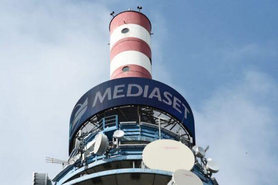#Mediaset apre a #Vivendi: ci sarà (finalmente) un accordo o si proseguirà solo con vie legali?