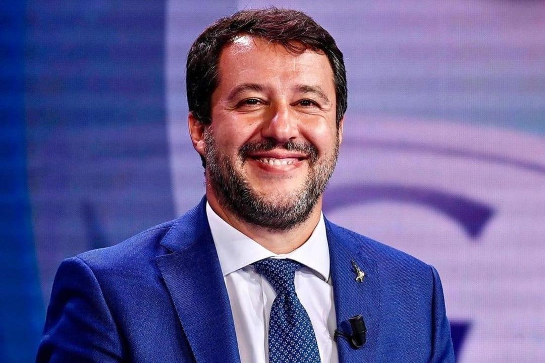 Live: Non è la D'Urso 2020, Terza puntata (Canale5)