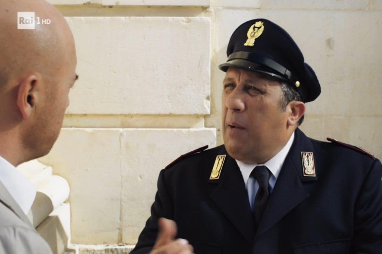 AscoltiTV 14 settembre 2020 · Dati Auditel: La nuova edizione del GFVip 5, tra il commissario Montalbano, Attacco al potere 2, Presadiretta e Quarta Repubblica