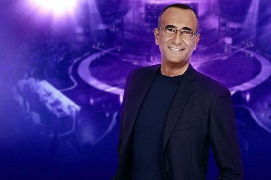 Live venerdì 18 settembre 2020: #TaleeQualeShow 10, prima puntata. Con Carlo Conti, in prima serata su RaiUno