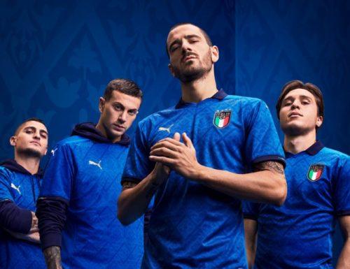 In Nations League, il secondo impegno per la nazionale di calcio: stasera Olanda vs Italia, in prime time su Rai1, live dall'Amsterdam Arena