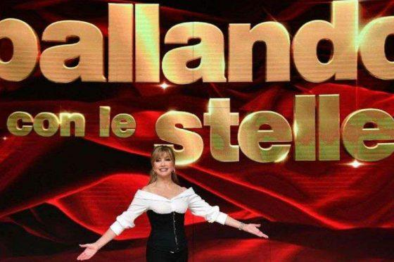 Aspettando #BallandoConLeStelle 2020 #1 · Vi presentiamo quattro concorrenti! Sta per tornare il celebrity talent con Milly Carlucci