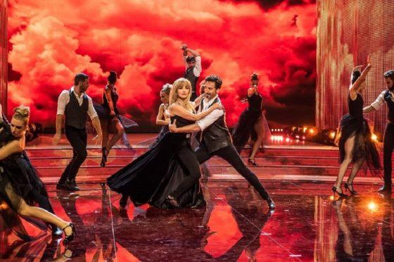 Live sabato 24 ottobre 2020: Ballando con le stelle 2020, sesta puntata. Con Milly Carlucci e una parata di stelle, in prime time su RaiUno