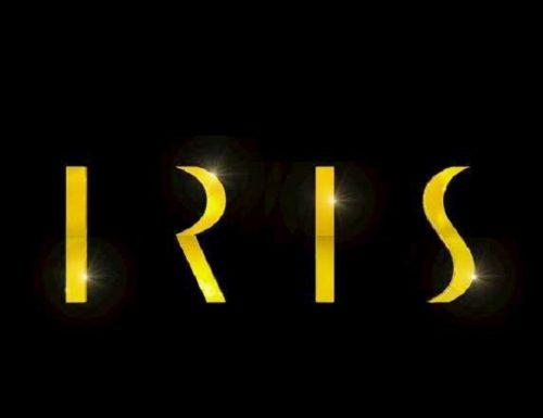 Da stasera su #Iris al via la rassegna #HumanRights: ogni lunedì in prima e seconda serata