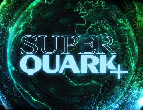 Torna su Rai Play l'appuntamento con Superquark+, 10 episodi con Piero Angela