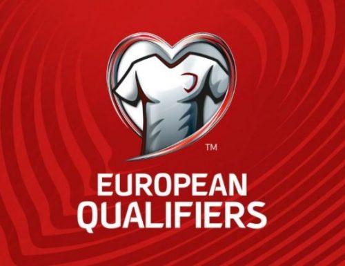 Nuovo appuntamento con il calcio internazionale sul #Canale20: due partite live oggi!