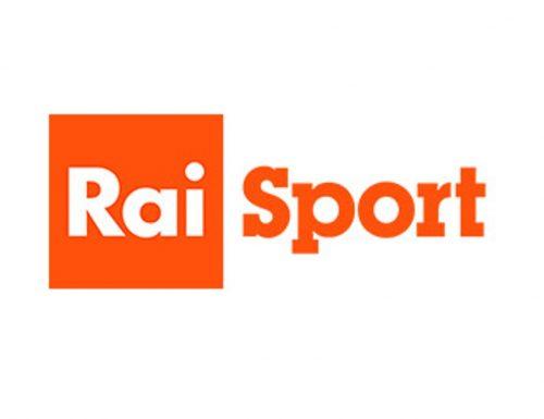 #RaiSport chiuderà? Tensione in Rai, il CdR annuncia uno sciopero!